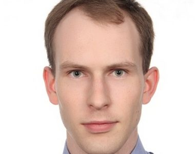 Gabriel Bernacki