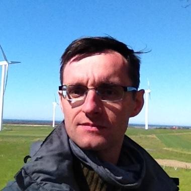 Marcin Humanicki