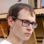 Michał Siekański