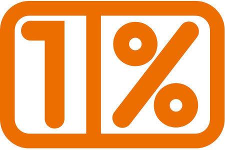 Pomóż Potokowi pomagać! Przekaż 1% podatku